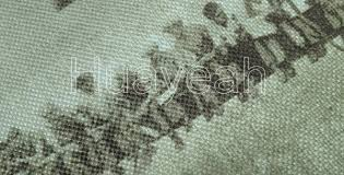 Polyester Upholstery Sofa Fabric Upholstery Fabric Curtain Fabric Manufacturer