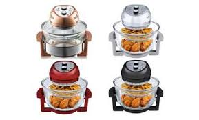 kitchen collections coupons home appliances deals coupons groupon