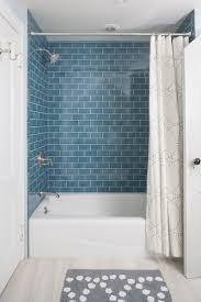 Bathroom Shower Wall Ideas Designs Chic Tub Shower Surround Materials 71 Latest Posts Under