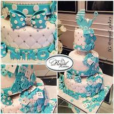 99 best baby shower cakes images on pinterest biscuits baby