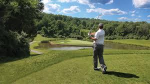 golf course in charlottesville va boar u0027s head resort