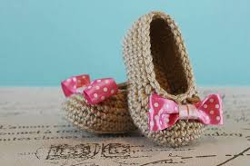 baby girl crochet crochet pattern pdf crochet baby girl booties with bow