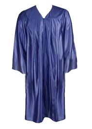blue cap and gown order graduation caps gowns accessories same day shipping
