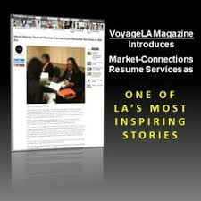 market connections resume service 33 photos u0026 71 reviews