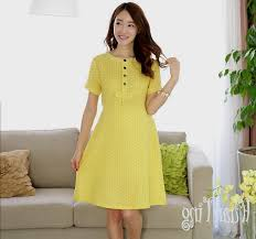 summer dresses with sleeves summer dresses with sleeves style uk