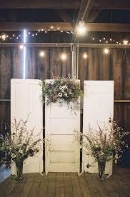 Wedding Backdrop And Stand 375 Best Wedding Backdrop Ideas Images On Pinterest Wedding