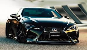 widebody lexus is250 2014 lexus is gets new sport exhaust from pts autoevolution