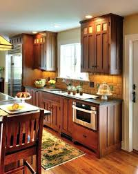 sears kitchen furniture kitchen sears cabinets house exteriors craftsman subscribed lovely