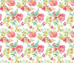 Home Patterns 50 Best Fabrics U2014 Online Fabric Store
