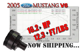 95 mustang gt underdrive pulleys asp racing ford performance pulleys