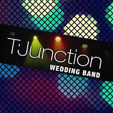 t junction wedding band t junction wedding band