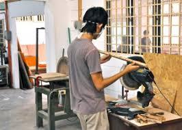 Interior Design Courses In University Best Universities In Malaysia For Interior Design Top Private