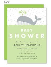 gender neutral baby shower invitations invitation box