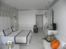 spa dans la chambre chambre 710 picture of mitsis alila resort spa faliraki