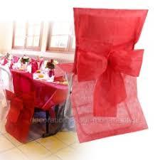 housse de chaise mariage jetable housse de chaise mariage housse de chaise intissé pas cher mariage