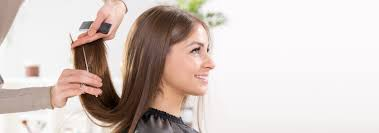 differnt styles to cut hair hair cut styles for different lengths of hair bebeautiful