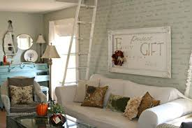 fall decorating ideas living room ideas small spaces decorating