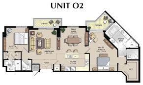 luxury loft floor plans floor floor plans with loft
