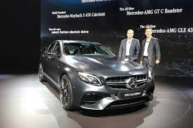 mercedes ads 2016 new 2017 mercedes amg e 63 uk prices and specs revealed auto