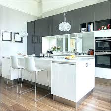 gallery kitchen ideas galley kitchen ideas with seating galley kitchen ideas with seating