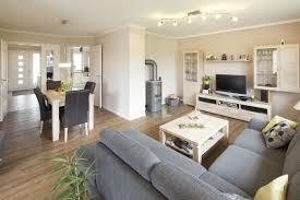 keyword imitieren on wohnzimmer mit kleines wohn esszimmer