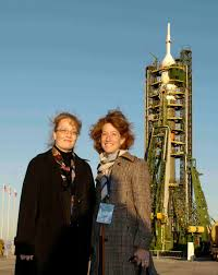 from soyuz and sputnik to women in aerospace shana u0027s blog
