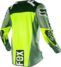 fox motocross jacket 32 95 fox racing mens 180 vicious jersey 235434