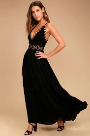 black maxi dress lovely black maxi dress lace maxi dress plunge neck maxi 78 00