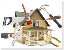 find your great home improvement loan rates home improvement