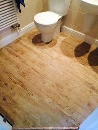 wood tiles bathroom plebio interior and exterior varnished floor