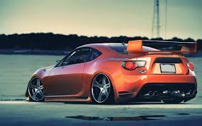 tuner cars toyota tuning gt 86 jdm tuner classifieds at jdmads com like
