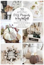 195 best by dreams factory images on pinterest factories diy