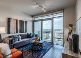 1 bedroom apartments for rent in houston tx houston tx 1 beds apartments for rent 800 apartments rent com