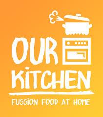 graphic design archivos odi bazo logo design for our kitchen barcelona