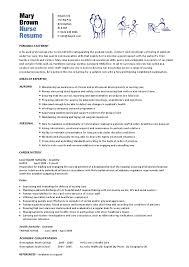 personal resume exles get your academic term papers completed ez college papers