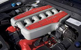2008 corvette curb weight 2009 chevrolet corvette zr1 vs 2008 599 gtb fiorano