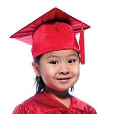 preschool graduation caps preschool graduation caps kindergarten graduation caps shiny