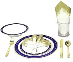 dinnerware rental dinnerware for weddings like a symphony a musically inspired