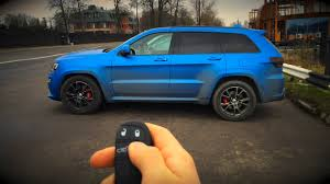 jeep srt 2014 jeep srt 2014 my remote start youtube