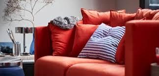 Ikea Sofas And Armchairs Sofas U0026 Armchairs All Sofas U0026 Fabric Sofas Ikea