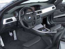 2007 bmw 325i hamann bmw 3 series coupe thunder 2007 picture 10 of 12