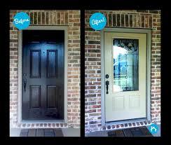 decorative glass for doors decorative door glass