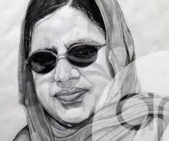 bhinder chopra u2013 art sikh
