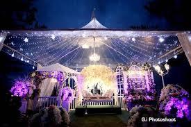inexpensive wedding venues island beautiful inexpensive wedding venues chicago b67 on images