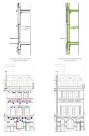 Treasure Trove Floor Plan Building To Last U0027 By John Simpson An Excerpt From The Book
