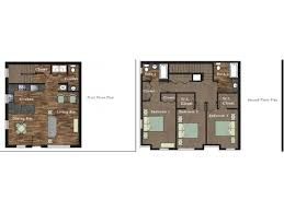 3 Bedroom Apartments In Baltimore 3 Bed 2 Bath Apartment In Baltimore Md Calloway Row Apartments