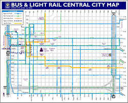 Maps Sacramento Who Is To Blame For Downtown Sacramento The Antiplanner