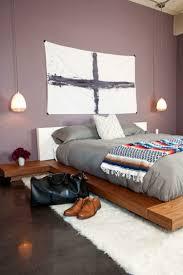 Schlafzimmer Gestalten Fliederfarbe Farbgestaltung Für Schlafzimmer U2013 Das Geheimnisvolle Lila