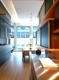 Modern Apartment Design Modern Design For Apartment In New York City Idesignarch