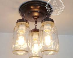 Ceiling Light Chandelier Chandeliers Pendant Lights Etsy